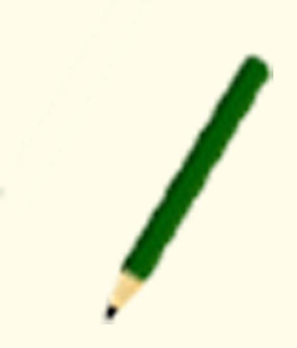 データベース 過去 問 【解説がない東進過去問データベースの活用方法】解説付きの過去問無料ダウンロードサービスまとめ|EDUSEARCH~習い事・英会話教室・学習塾の情報サイト~